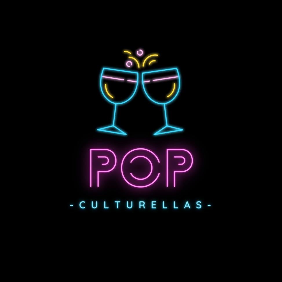 Popculturellas