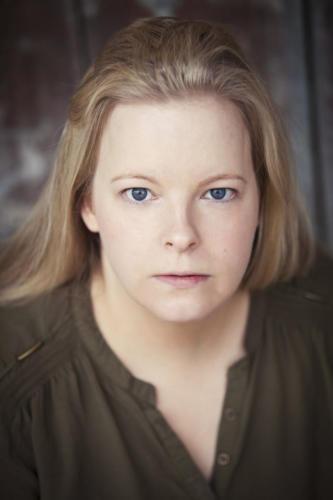 Steffi Henn (2014)