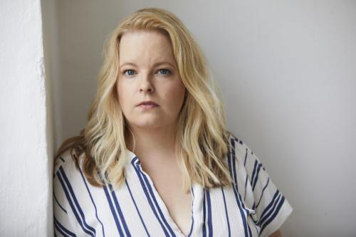 Steffi Henn (2019)